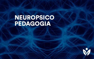Pós-graduação em Neuropsicopedagogia