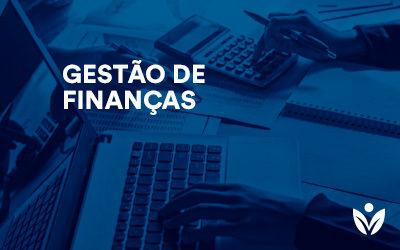 Pós-Graduação em Gestão de Finanças