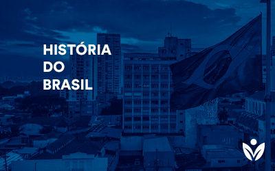 Pós-Graduação em História do Brasil