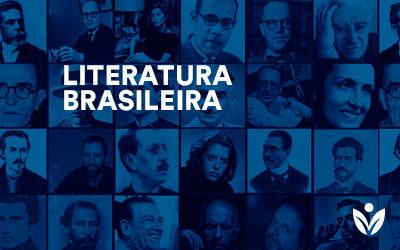 Pós-Graduação em Literatura Brasileira