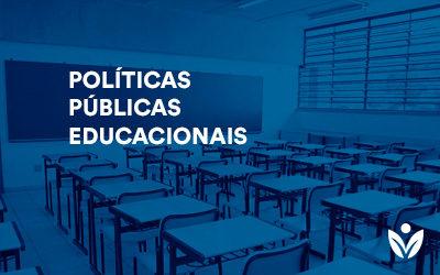 Pós-Graduação em Políticas Públicas Educacionais
