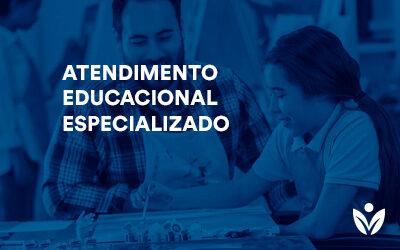 Pós-Graduação em Atendimento Educacional Especializado
