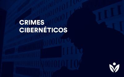 Pós Graduação em Crimes Cibernéticos