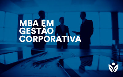 MBA em Gestão Corporativa