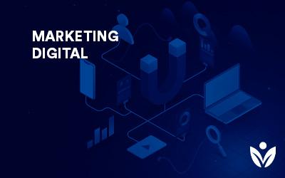 Pós-Graduações em Marketing Digital