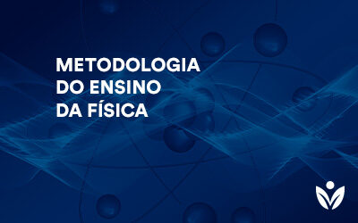 Pós-Graduação em Metodologia do Ensino de Física