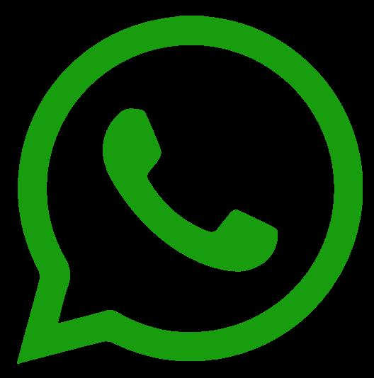 Clique aqui para conversar com nossa equipe pelo WhatsApp!