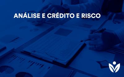 Extensão em Análise e Crédito e Risco