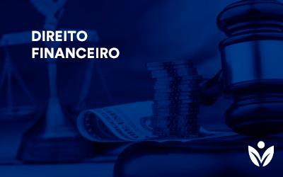 Extensão em Direito Financeiro