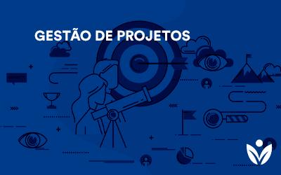 Extensão em Gestão de Projetos