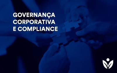 Extensão em Governança Corporativa e Compliance