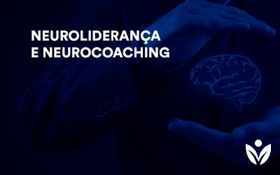 Extensão em Neuroliderança e Neurocoaching