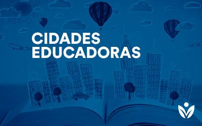 Pós Graduação em Cidades Educadoras