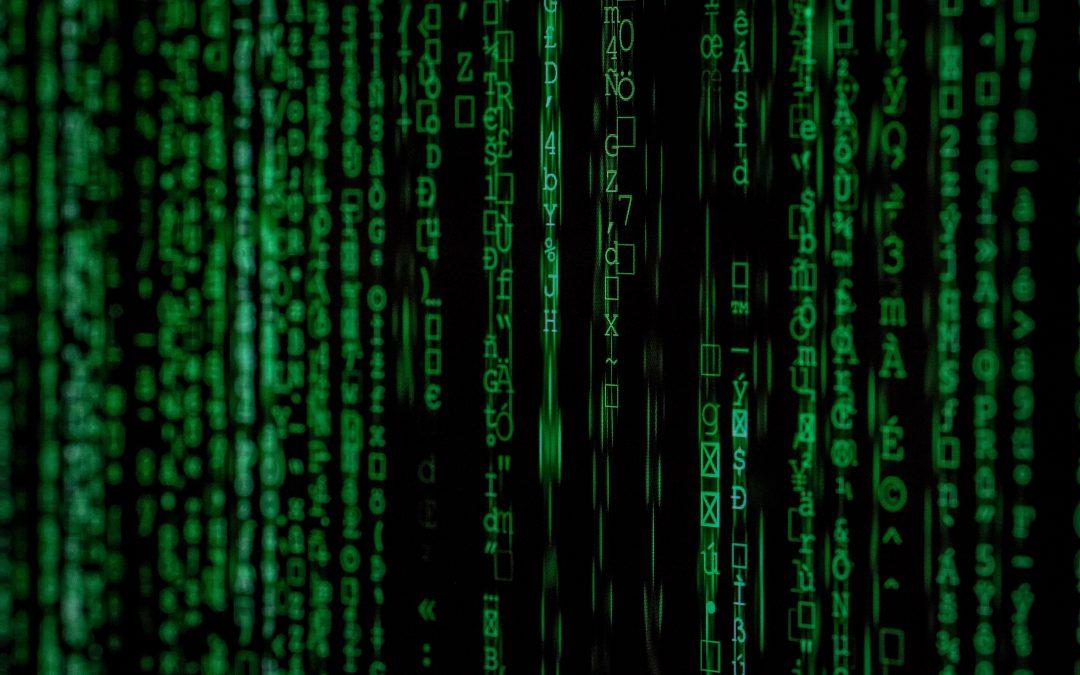 Pós-graduação em Crimes cibernéticos: Saiba tudo sobre o curso!