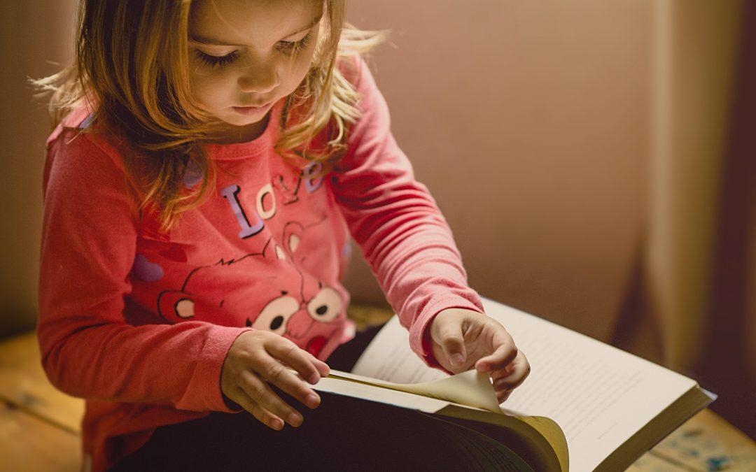 Pós-graduação em Educação Infantil: Saiba tudo sobre o curso!