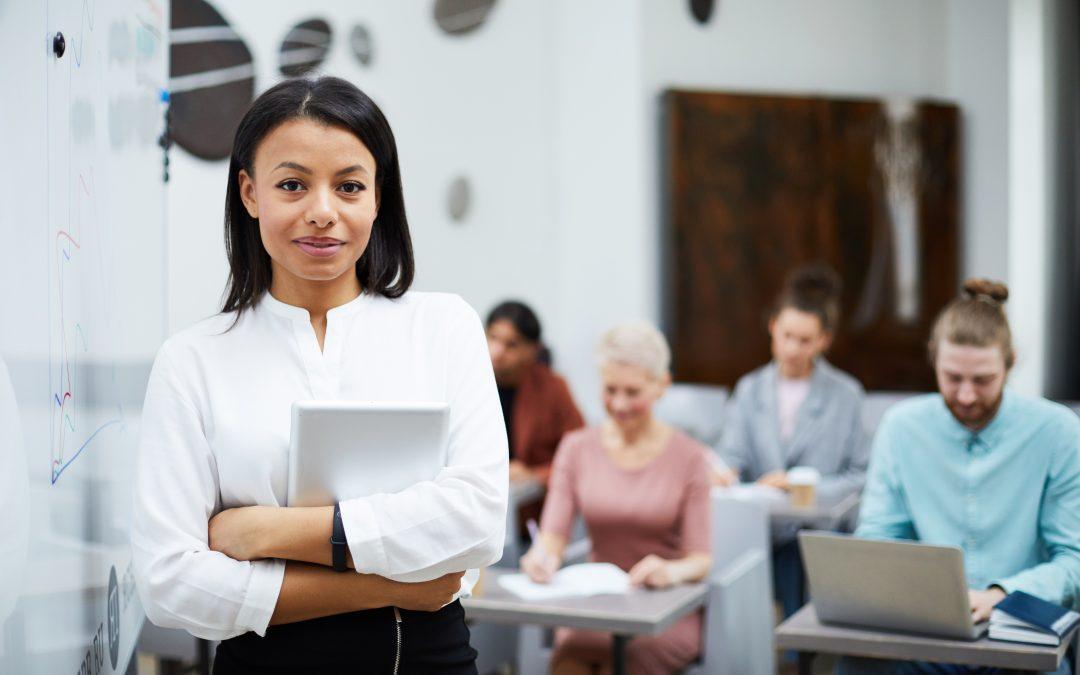 Complementação pedagógica para licenciados: Saiba tudo!